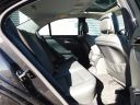 メルセデス・ベンツ<p><s>S350 Grand Edition 65仕様</s></p><font color=