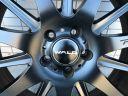WALDメルセデス・ベンツ S/CL用Portofino P12C 22inc(310)ご商談中8012-2