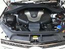 メルセデス・ベンツ<p><s>GLE350d 4MATIC Sports</s></p><font color=
