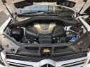 M.BENZ<p><s>GLE350d 4MATIC Sports </s></p><font color=