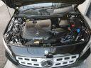 メルセデス・ベンツ<p><s>GLA180 プレミアムパッケージ選択車</s></p><font color=