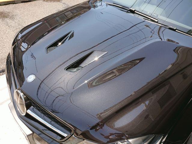 AMG(メルセデスAMG)AMG C63クーペ EDITION5079076-01