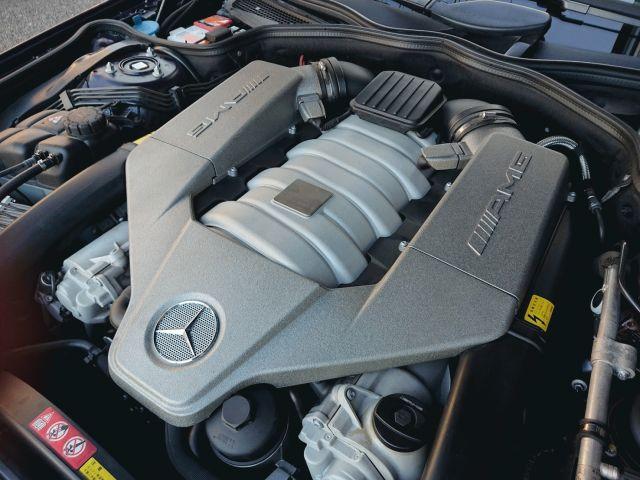 AMG(メルセデスAMG)<p><s>AMG SL63 ワンオーナー DESIGNO特注ミスティックブルー</s><font color=